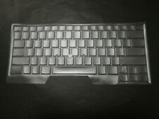 Keyboard Cover Skin for Dell E6440 E6420 E6320 E5430 E6430 E6430s E6330 E6230