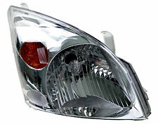 Headlight Toyota PRADO 09/02-07/09 New Right 120 SERIES VX,GX,GXL 03 04 05 06 08