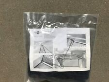 BMW Mini Cooper Luggage Compartment Cargo Trunk Net - New Sealed ! R56-2756956