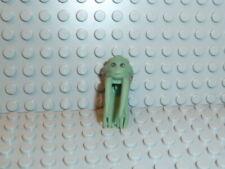 LEGO® Star Wars 1x Figur Zubehör Kopf Kit Fisto 57901pb01 8088 7661 9526 K539
