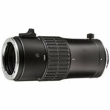 Nikon Field Scope Digital SLR Camera Attachment FSA-L2 EMS w/ Tracking NEW