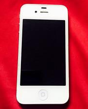 "Apple iPhone 5- 16GB GSM ""Factory Unlocked"" Smartphone silver"