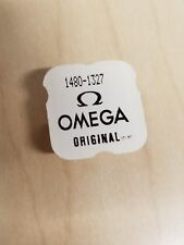 Omega 1480 and 1481 Balance Complete Inca part 1327. New.