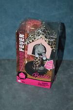 Barbie Fashion Fever KITTY CORNER Cat House NRFB