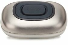 Joseph Joseph 85085 SmartBar Refillable Soap Bar and Soap Dish