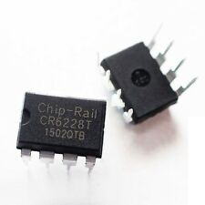 50PCS CR6228T DIP-8 LCD switching power supply IC NEW