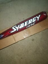 Easton Synergy Imx 33/30 besr brand new bat