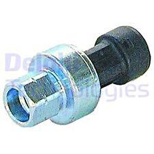 DELPHI AC Pressure Switch For OPEL RENAULT VAUXHALL FIAT ALFA ROMEO II 1558929