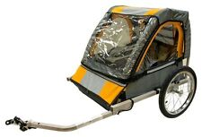 Halfords Bicycle Trailer