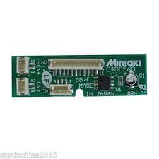 Mimaki JV5 / JV33 Head Memory PCB