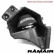 Panneau de mousse de remplacement Ramair filtre à air pour BMW Série 3 E46 316i 318i Ci ti