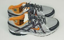 fb5995bba Nike Air Zoom Equalon 2 316977 181 Size 13 EUR 47.5
