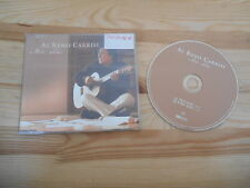 CD Pop Al Bano Carrisi - Nel Sole (2 Song) Promo EDEL REC