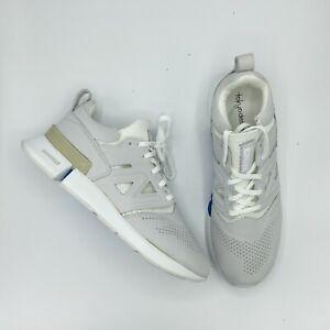 Travieso satisfacción como el desayuno  New Balance Men's Nike Air Max Athletic Shoes for Sale | Authenticity  Guaranteed | eBay