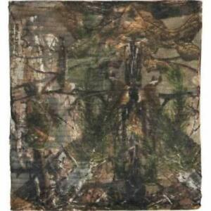 "Hunters Specialties Netting Realtree Edge 54"" x12'"