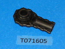 OEM LAWN BOY Toro 700174 ball joint female tie rod end snow thrower lawn tractor