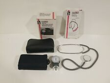 LABTRON blood pressure cuff and  Stethoscopes - NEW