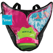 FINIS Kid's Mermaid Recreational Monofin Replacement Bag