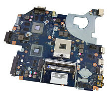 BRAND NEW MOTHERBOARD ACER ASPIRE 5750G 5750ZG 5755G P5WE0 LA-6901P