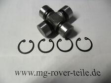 Kreuzgelenk Gelenk Kardanwelle Land Rover Freelander LN 1.8 2.0 Diesel