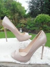 OFFICE Stiletto Synthetic Evening & Party Heels for Women