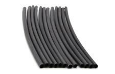 Rhino 116black Heat Shrinkable Tube With Glue Double Wall Heat Shrinkable Tube