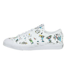 adidas x Disney - Nizza X Disney Sport ... Footwear White / Scarlet / Core Black