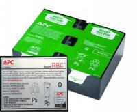 APC UPS Battery Replacement for Models BR1500G, BR1300G, BX1500M,...