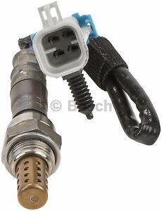 BOSCH Oxygen Sensor 15133 BNIB