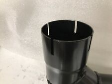 Case Ih Exhaust Pipe-Of 190530A1