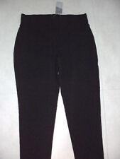Katies Viscose Regular Size Pants for Women