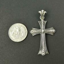 5ff34b22a41 Solid 925 Sterling Silver 2