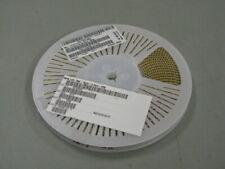 30000 Pcs Vishay Imc-1210 3.3uH 5% 5R98 Fixed Ind 3.3Uh Inductors, Coils &