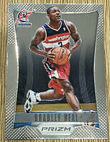 2012-13 Panini Prizm Bradley Beal RC Rookie #238 Wizards