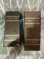 Vintage  8 Track Tapes Quantity 20, 3 New ones in packaging