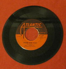 "RAY CHARLES ""SWANEE RIVER ROCK"" 1957 ATLANTIC 1154 LQQQK!!"
