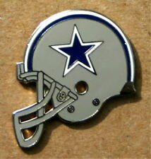 Dallas Cowboys Football Sports Pin - America's Team