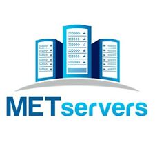 PWLA8494GTBLK Intel PRO/1000 GT Quad Port Server Network Adapter D35392-004