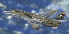ITALERI 1/48 F-14A Tomcat #2667