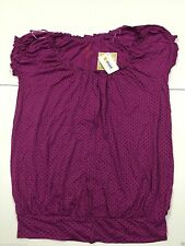 TU Cotton Other Tops & Shirts for Women