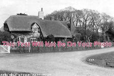 HA 86 - Post Office, Mattingley, Hampshire - 6x4 Photo