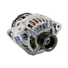 RENAULT Megane Grand Scenic III 3 1.2-2.0L 08- Lichtmaschine Generator VALEO