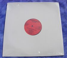 DISCO BOOGIE FUNK maxi 45 tr USA THE GENTS - for you my baby love / instru