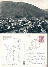 PIOBBICO,BEL PRIMO PIANO DEL PAESE-F.G.MARCHE(PS) N.41417