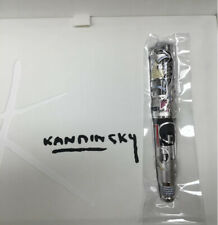 Montblanc Homage to Wassily Kandinsky Limited Edition of 3