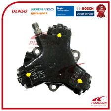 Pompa Gasolio Revisionata  BOSCH  CP1 Common Rail Land Rover Rover MG