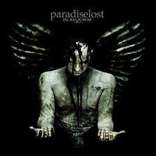 Paradise Lost - In Requiem (NEW CD)