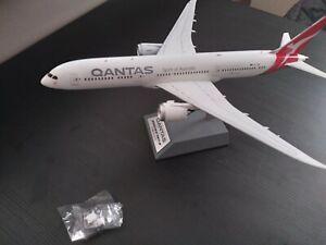 InFlight200 | Qantas B787-9 VH-ZNB | 1:200 Diecast Aircraft Model
