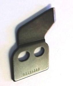 ORIGINAL Counter Knife B2424-280-000 Juki LK-280 , LK-980, LK-1850, LK-1900