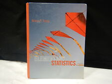 Elementary Statistics by Mario F. Triola 2012 Hardcover - 12th Edition T1